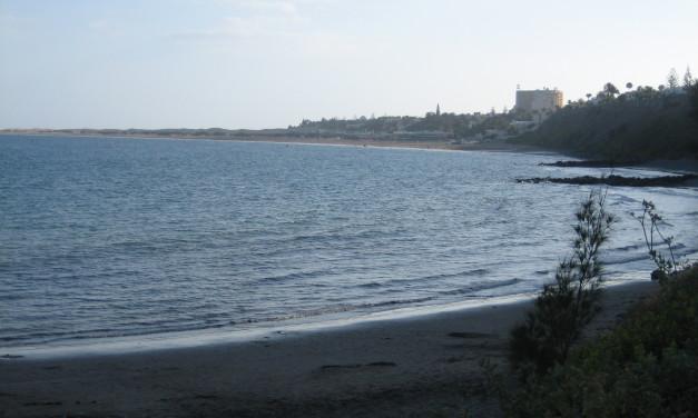 lebenaufgrancanaria.de | Blog zum Auswandern und Leben auf Gran Canaria – 1. Eintrag
