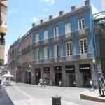Eine Fotogalerie – Las Palmas de Gran Canaria